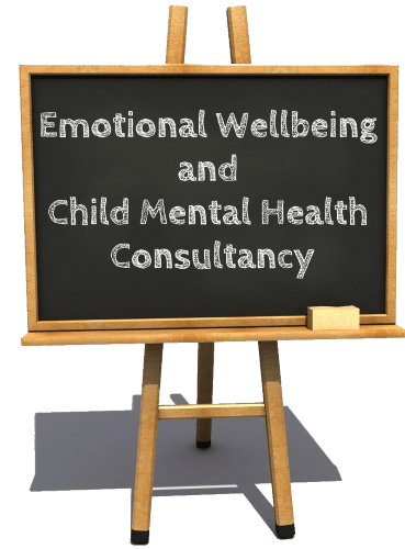 mental-health-consultancy
