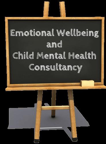 mental-health-consultancy